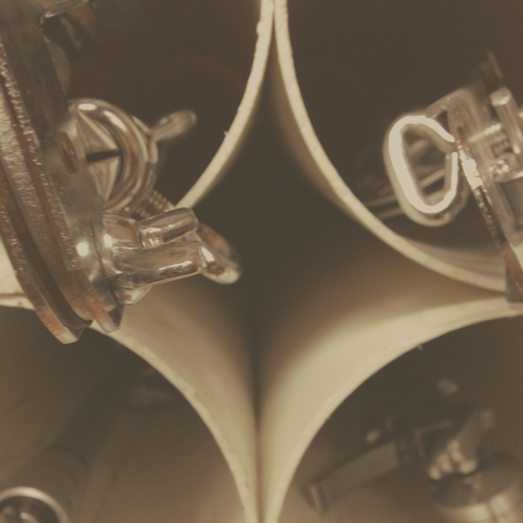 Image: Equipment